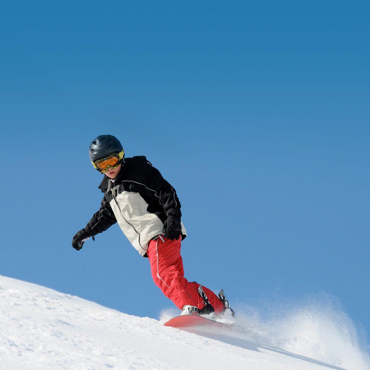 6b2e4493a5a0 Горные лыжи сноуборд бу, прокат горных лыж сноубордов Москва ...