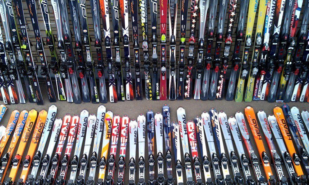7742d78f2af2 Купить бу сноуборд, купить б у горные лыжи сноуборды, Москва, Сноу ...
