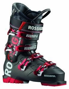 Rossignol 14-15 Alltrack 90 Light Black