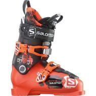 Salomon Ghost FS 90