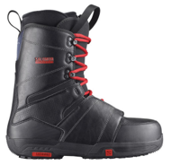 Salomon Faction Fat L