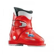 Rossignol 13-14 R18 Red