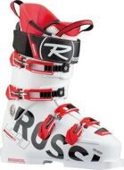 Rossignol 14-15 Hero World Cup SI 130 White