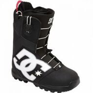 DC Avaris 14 Black