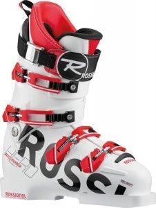 Rossignol 14-15 Hero World Cup SI ZJ+ White