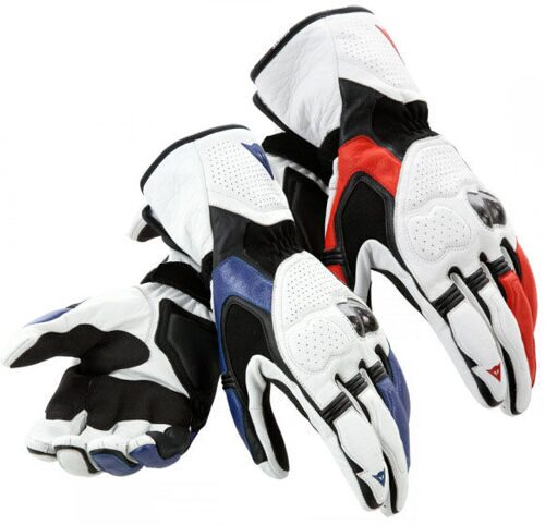 Dainese Guanto RS4 New