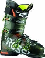 Rossignol 14-15 Synergy Sensor 2 120 Dark Green Transparent