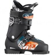 Salomon SPK 75 Black