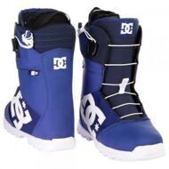 DC Avaris 15 Blue