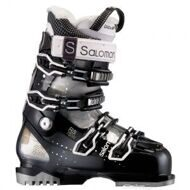 Salomon RS 75 W Black