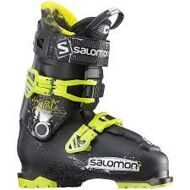 Salomon Ghost 110 Black