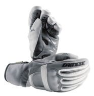 Dainese Supercarbon 3 Gloves D-DRY
